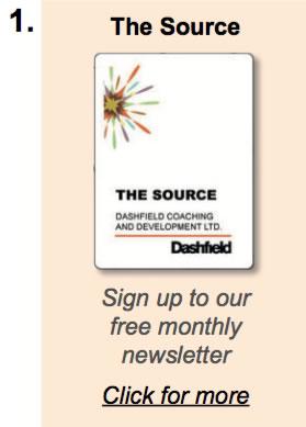 dashfield-clientcentredadviser